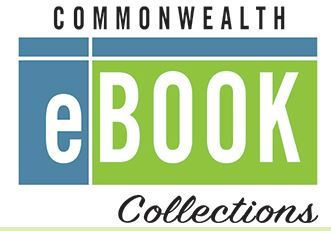 commonwealth ebooks logo