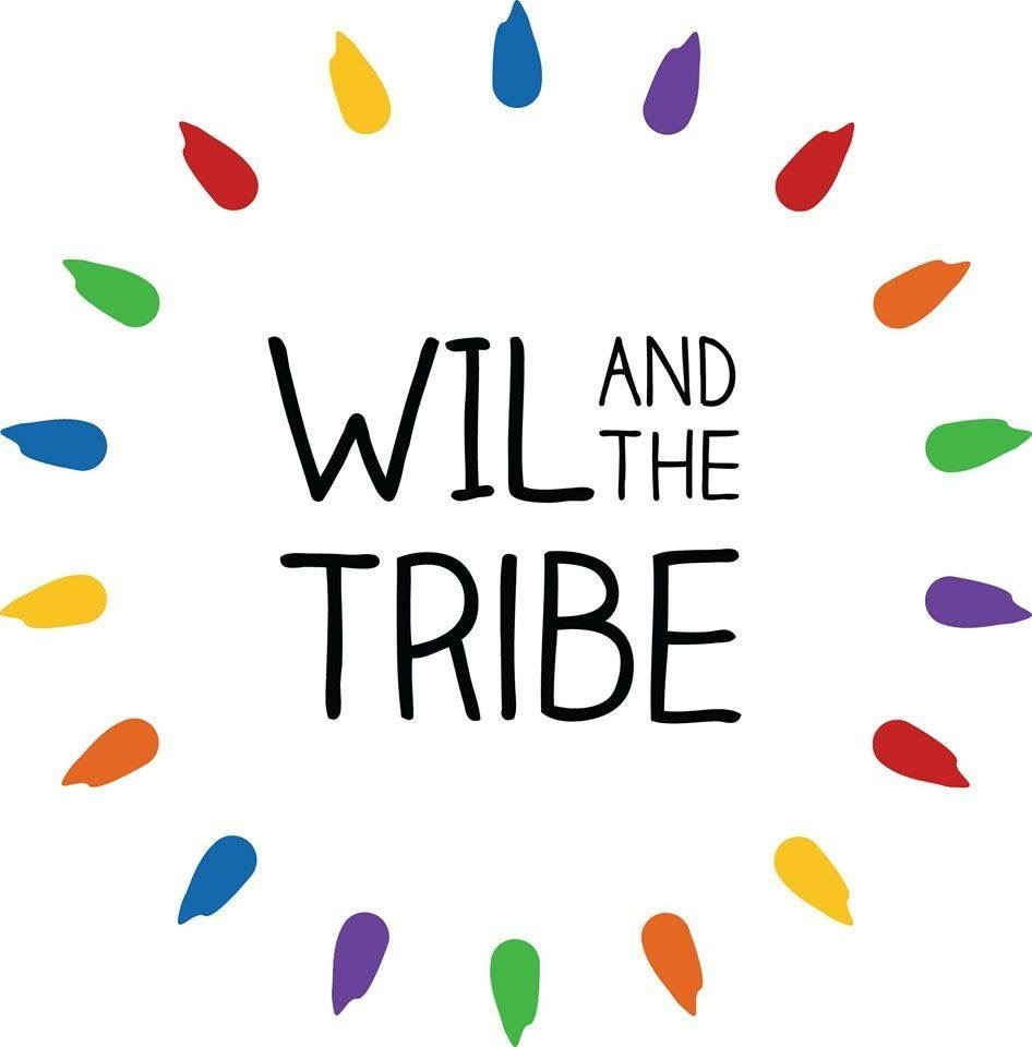 Wil and the Tribe